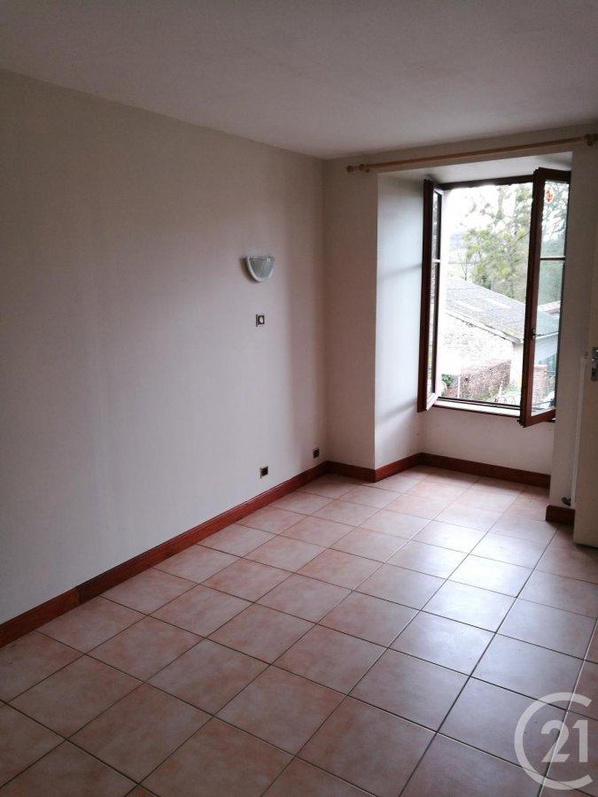 louer appartement 2 pièces 55.1 m² contrexéville photo 4