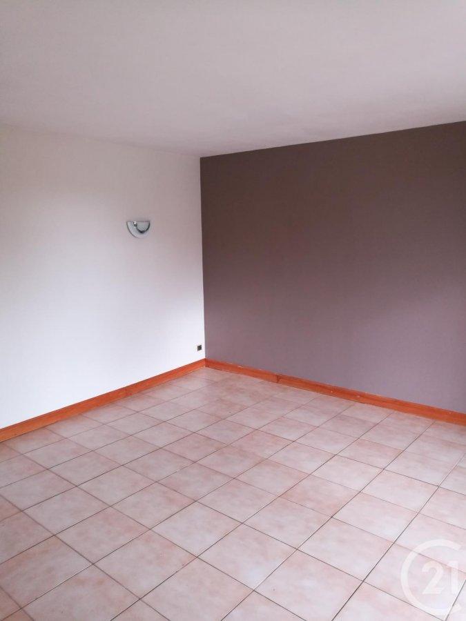 louer appartement 2 pièces 55.1 m² contrexéville photo 3