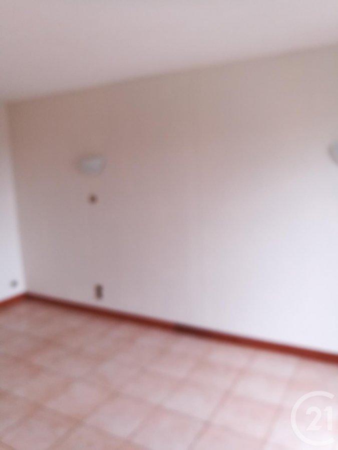 louer appartement 2 pièces 55.1 m² contrexéville photo 6