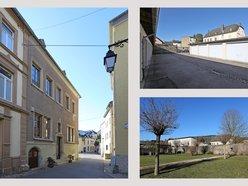 Renditeobjekt zum Kauf 8 Zimmer in Echternach - Ref. 6297059