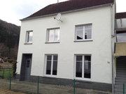 Freistehendes Einfamilienhaus zur Miete 7 Zimmer in Mettendorf - Ref. 5195235