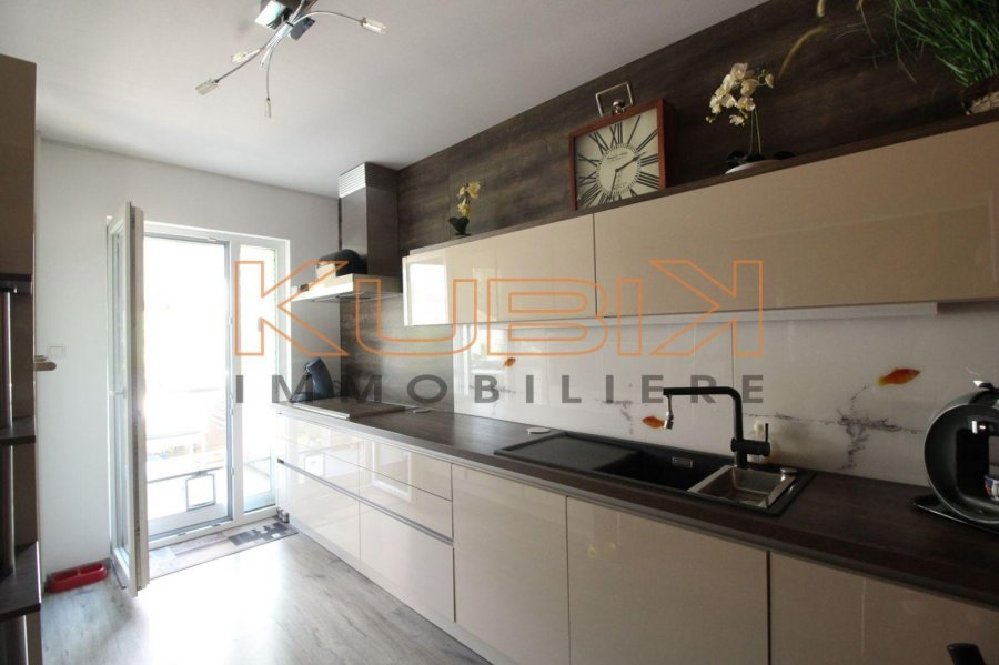 Maison à vendre 4 chambres à Sanem