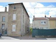 Immeuble de rapport à vendre F7 à Toul - Réf. 6378979