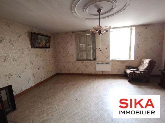 acheter maison 4 pièces 115 m² langatte photo 6