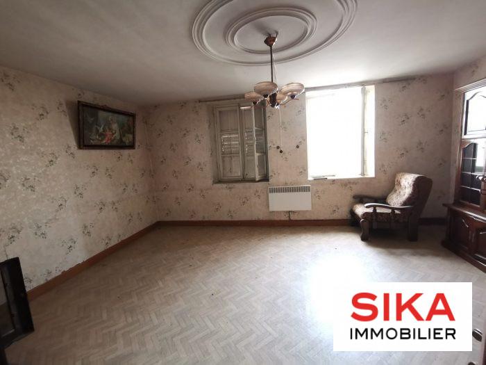 acheter maison 4 pièces 115 m² langatte photo 7