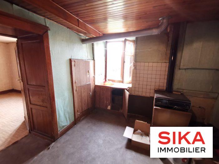 acheter maison 4 pièces 115 m² langatte photo 5