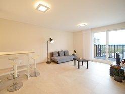 Appartement à louer 1 Chambre à Luxembourg-Gasperich - Réf. 6579683