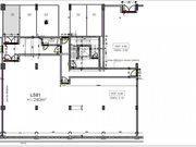 Entrepôt à louer à Windhof (Koerich) - Réf. 2258403