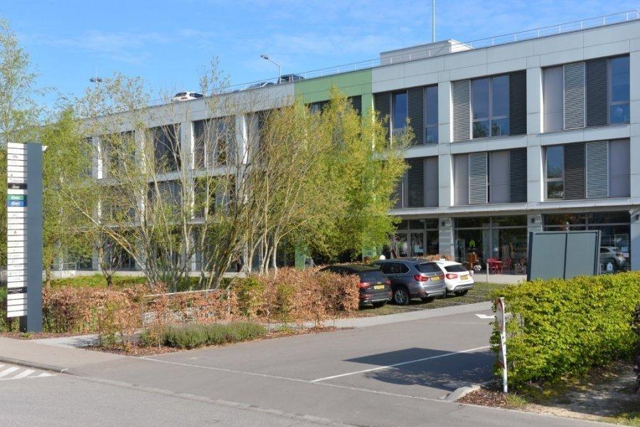 warehouse for rent 0 bedroom 240 m² windhof (koerich) photo 2
