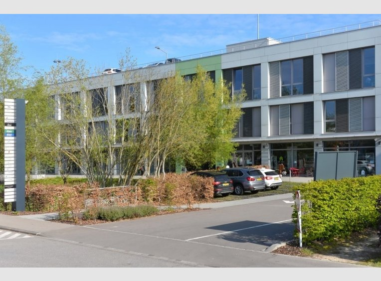 Entrepôt à louer à Windhof (Koerich) (LU) - Réf. 2258403