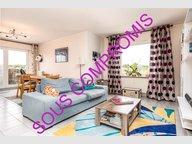 Apartment for sale 1 bedroom in Sandweiler - Ref. 6911459