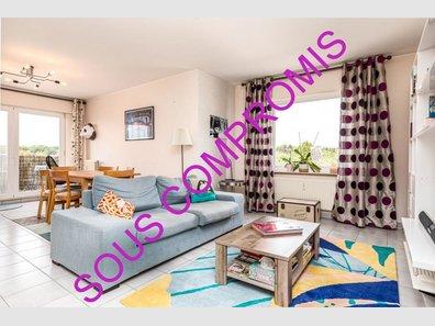 Appartement à vendre 1 Chambre à Sandweiler - Réf. 6911459