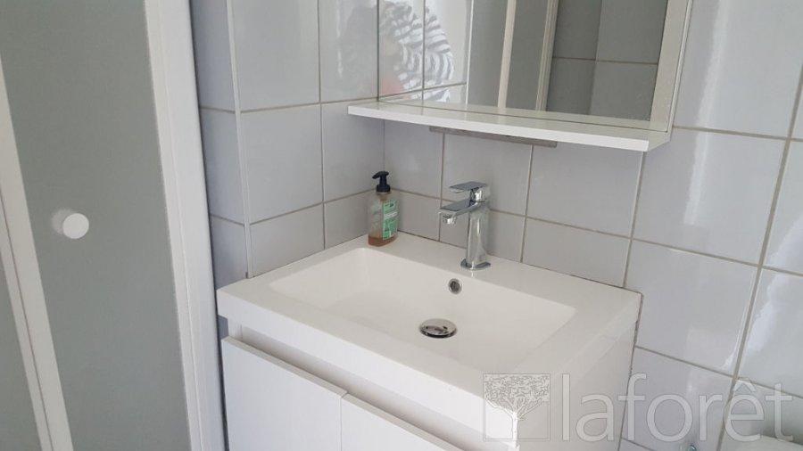 acheter appartement 2 pièces 42.61 m² chantraine photo 3
