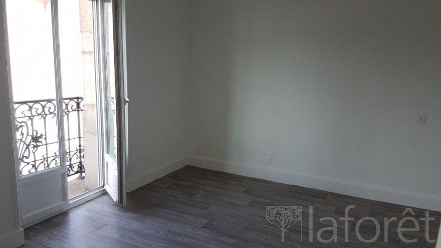 acheter appartement 2 pièces 42.61 m² chantraine photo 4