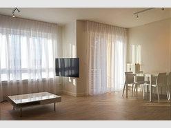 Duplex à louer 2 Chambres à Luxembourg - Réf. 5080547