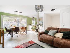 Duplex à vendre 3 Chambres à Kopstal - Réf. 6985187