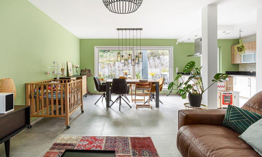 acheter duplex 3 chambres 105 m² kopstal photo 2