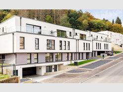 Duplex for sale 3 bedrooms in Kopstal - Ref. 6985187