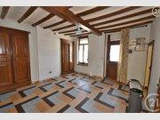 Maison à vendre F4 à Louvroil - Réf. 6469091
