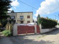 Maison jumelée à vendre F5 à Piennes - Réf. 5887459