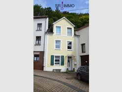 House for sale 6 rooms in Neuerburg - Ref. 7304931