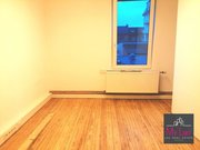 Office for rent in Esch-sur-Alzette - Ref. 6723299
