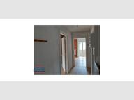 Appartement à louer F3 à Saint-Dié-des-Vosges - Réf. 6985443