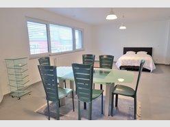 Studio for rent in Bertrange - Ref. 7059171
