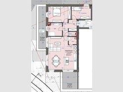 Apartment for rent 2 bedrooms in Wiltz - Ref. 7194339