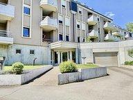 Duplex for rent 2 bedrooms in Howald - Ref. 6743779
