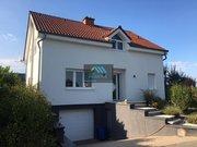 Maison individuelle à vendre 3 Chambres à Bissen - Réf. 6022883