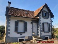 Maison à vendre F5 à Koenigsmacker - Réf. 6555619