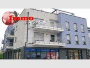 Wohnung zum Kauf 2 Zimmer in Strassen - Ref. 5904355