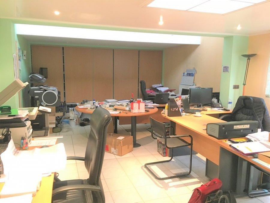 acheter entrepôt 4 pièces 850 m² bar-le-duc photo 2
