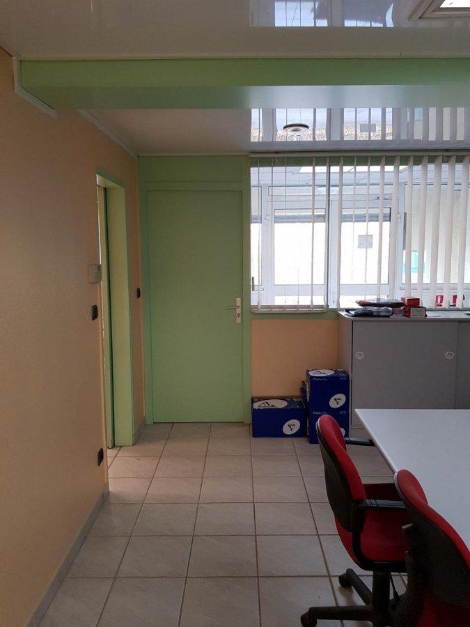 acheter entrepôt 4 pièces 850 m² bar-le-duc photo 7