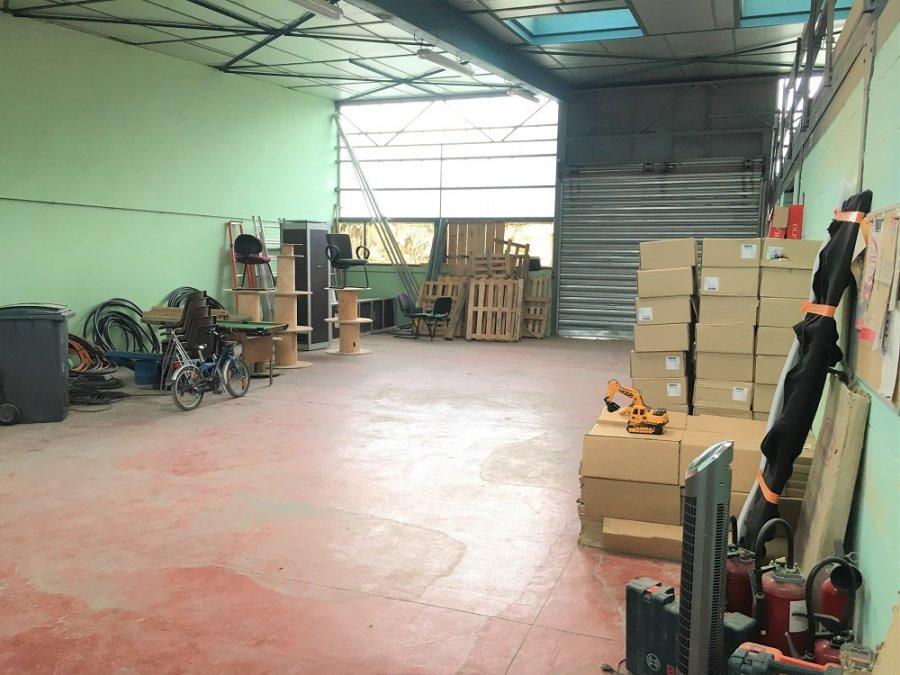 acheter entrepôt 4 pièces 850 m² bar-le-duc photo 4