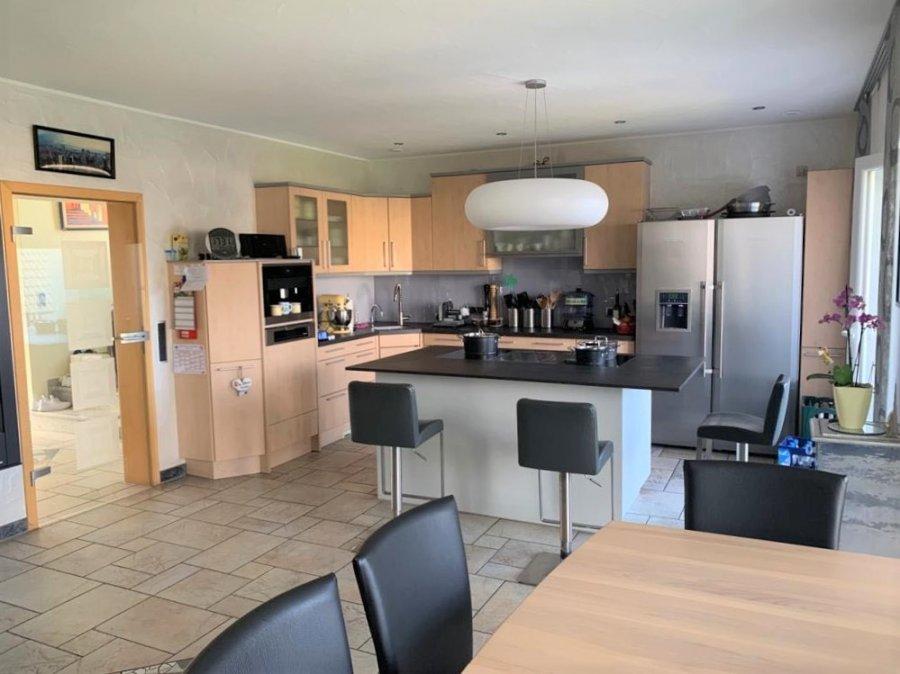 acheter maison 5 pièces 180 m² mettlach photo 4
