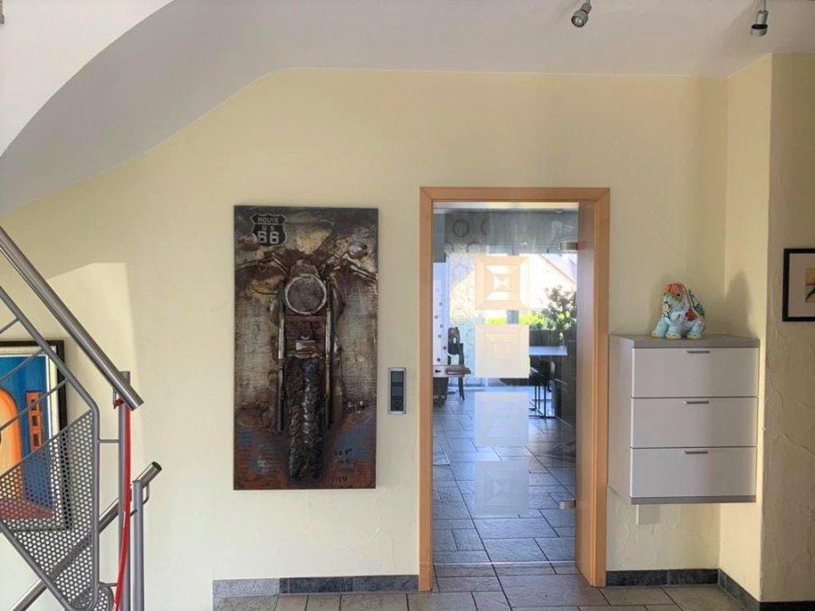 acheter maison 5 pièces 180 m² mettlach photo 6