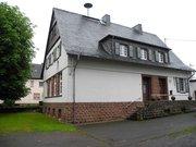 Haus zum Kauf 8 Zimmer in Seinsfeld - Ref. 6629347