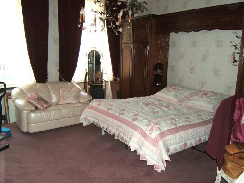 acheter maison 10 pièces 200 m² stenay photo 5