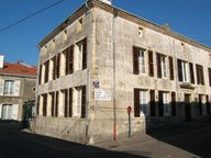 Maison à vendre F10 à Stenay - Réf. 4536291