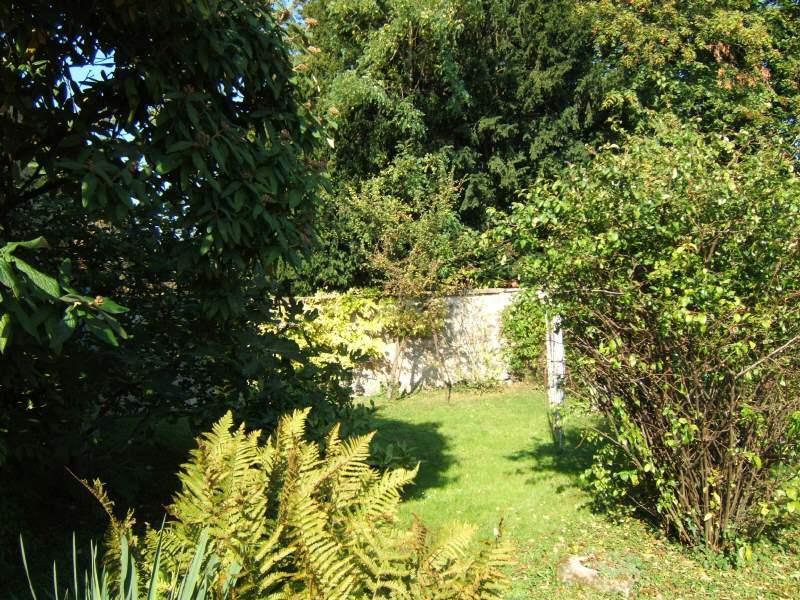 acheter maison 10 pièces 200 m² stenay photo 7