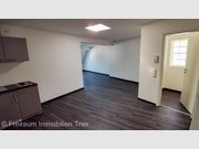 Apartment for rent 1 room in Trier - Ref. 7161827