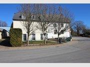 Appartement à louer 1 Chambre à Hautbellain - Réf. 6715363