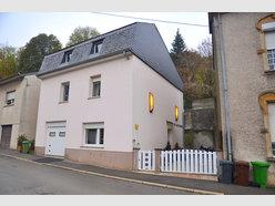 House for sale 4 bedrooms in Differdange - Ref. 6596579