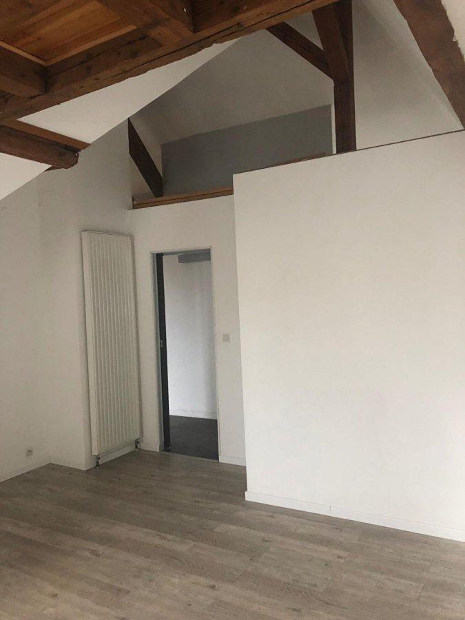 acheter appartement 3 pièces 88.53 m² metz photo 6