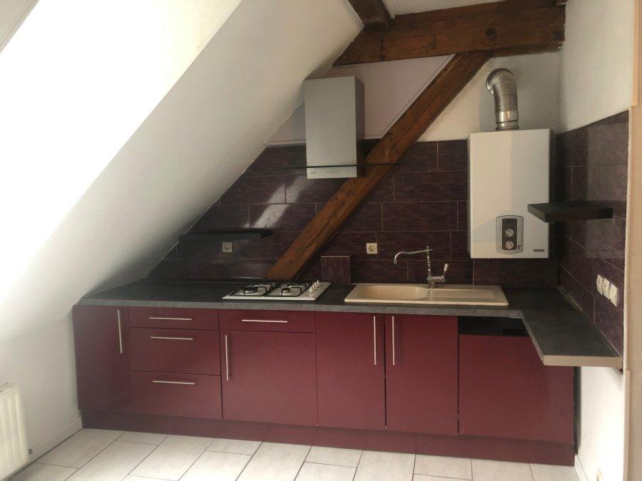 acheter appartement 3 pièces 88.53 m² metz photo 4