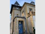 Appartement à vendre F3 à Metz - Réf. 6211555