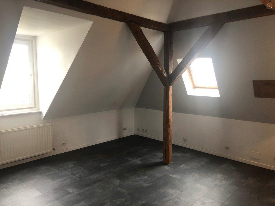 acheter appartement 3 pièces 88.53 m² metz photo 7