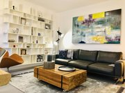 Appartement à louer 1 Chambre à Bridel - Réf. 6150115